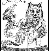 tatouage biomecanique montpellier